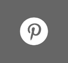 pinterest-fanpage-niwatch
