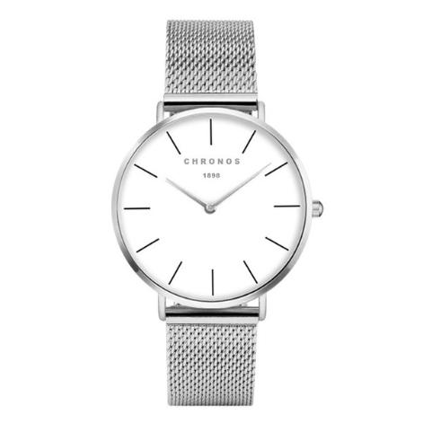 df0a4fb194d01d Damski zegarek CHRONOS 0237 - ⌚ Zegarki damskie, męskie, drewniane ...